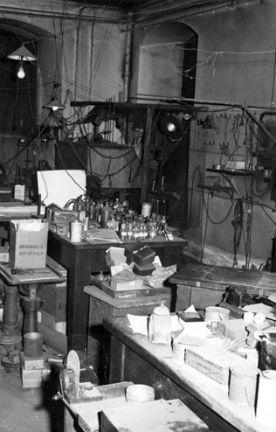 laboratory old.jpg