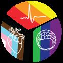pdn logo - pride version