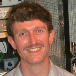 Dr Hugh  Matthews