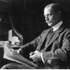 J.N. Langley