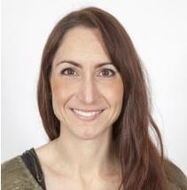 Amanda Sferruzzi-Perri awarded Lister Prize Fellowship