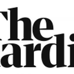 CTR study on mini placentas makes Guardian 2018 science stories list
