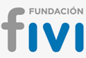Magdalena Zernicka-Goetz awarded international IVI Foundation Award