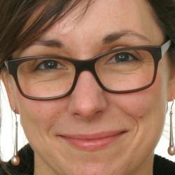 Prof Ewa Paluch awarded EMBO membership