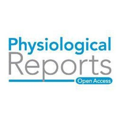 Exercise in pregnancy improves health of obese mothers by restoring their tissues