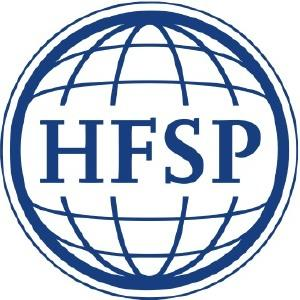 Nick Brown awarded HFSP research grant