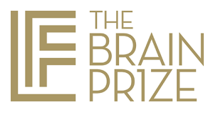 Research on the brain's reward system wins the world's largest prize for neuroscience