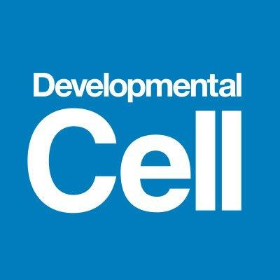 Splitting to differentiate: abscission couples cell division to embryonic stem cell fate