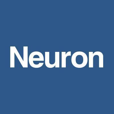 Using the marmoset brain to understand depression