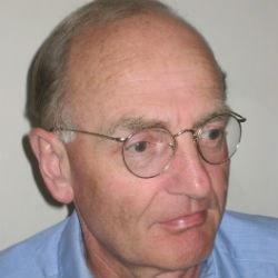 Professor Andrew C. Crawford