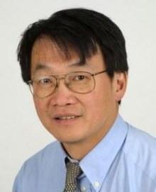 Professor Christopher  Huang