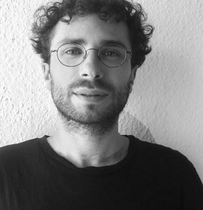 Dr André  Ferreira Castro