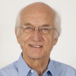 Dr Geoffrey  Cook