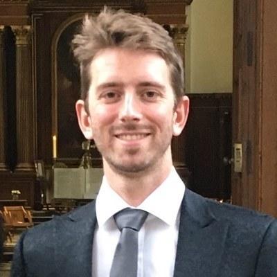 Maximilian   Jakobs
