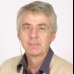 Professor Roger C Hardie