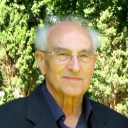 Virgilio Leon Lew