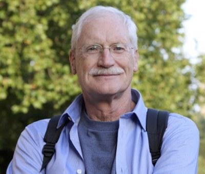 Prof Wolfram   Schultz