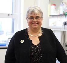 Professor Abigail L Fowden's picture