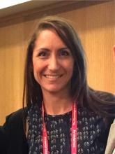 Dr Amanda Sferruzzi-Perri's picture
