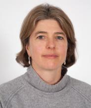 Dr Bénédicte Sanson's picture