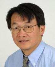 Professor Christopher Huang's picture