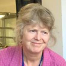 Dr Jennifer Nichols's picture