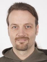 Kristian Franze's picture