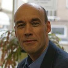 Prof. O. Paulsen's picture
