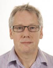 Dr Richard J Adams's picture