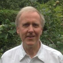 Professor Roger Keynes's picture