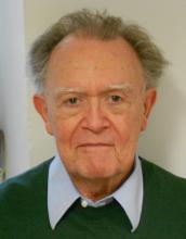 Dr Roy D Patterson's picture