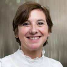 Dr S.L. Morais-da-Silva-McGowan's picture
