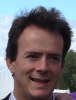 Dr Guy  Blanchard