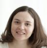 Dr Susanna Barrett Mierau